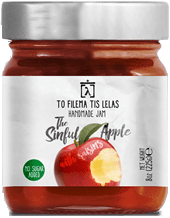 jam-apple.png